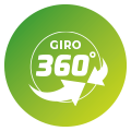 Giro 360